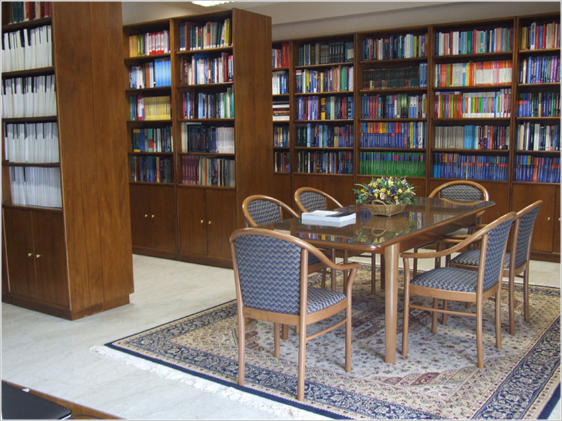 library_new